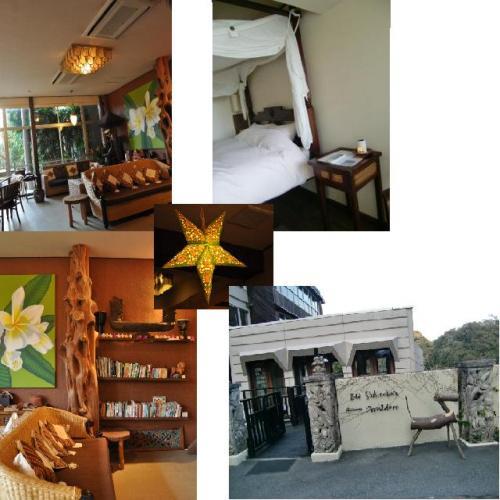 ホテル四季の蔵_convert_20110215102047