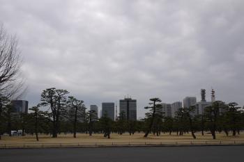 3/9東京旅行