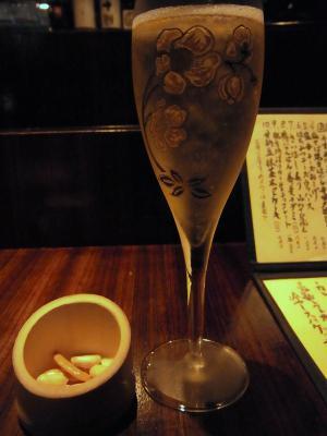 RIMG4611.jpg