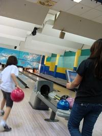 bowling12a