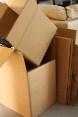 boxes062412
