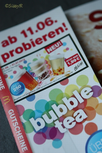 bubbletea02b