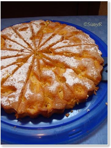 cake12e
