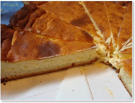 cake12f