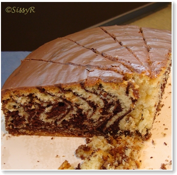 cake12i