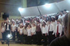 choir2012.jpg
