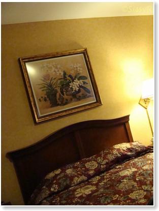 hotel071412