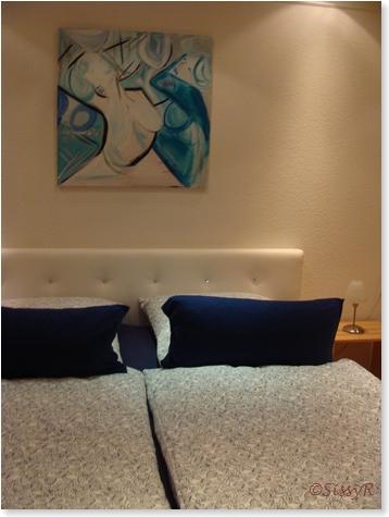 hotelcoblenz01c