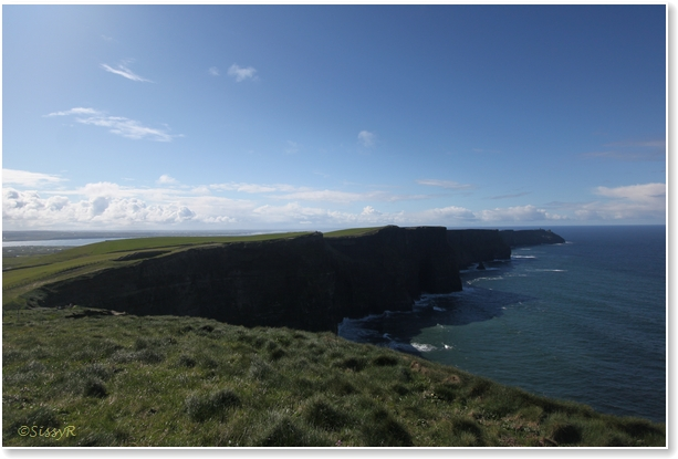 moher01g