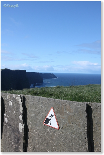 moher01m