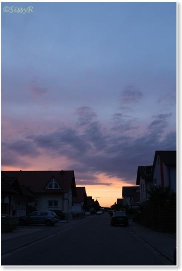 sunset060912a