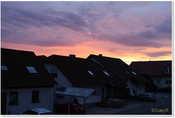 sunset060912b
