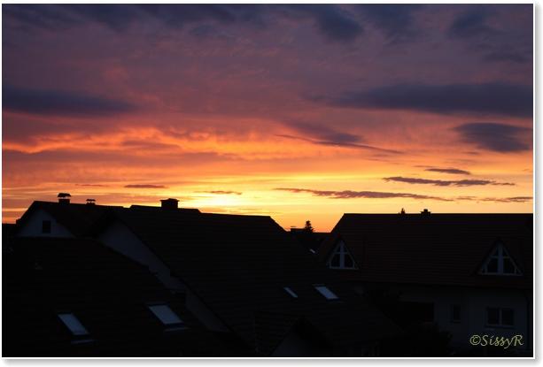 sunset060912c