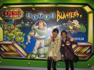 20111102 修学旅行 02