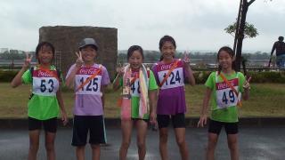 20111106 finish 01