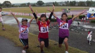 20111106 finish 02