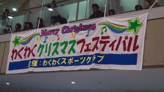 20111211 01