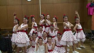 20120407 kids 07