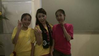 20120408 sayaka