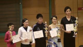 20121123 champ