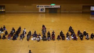 20121123 open
