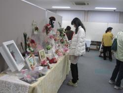 サンサン館文化祭5