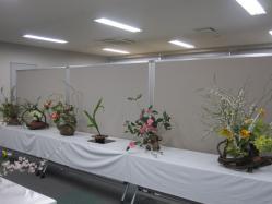 サンサン館文化祭6