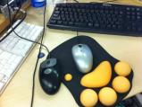 mouse_pad
