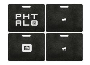 PhtaloBag0001.png