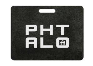 PhtaloBag0002.png