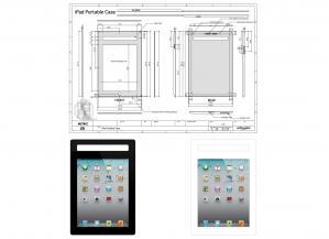 iPadPortableCase002.jpg