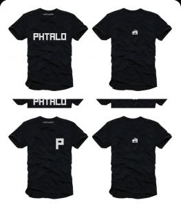 phtaloTEELogo001.png