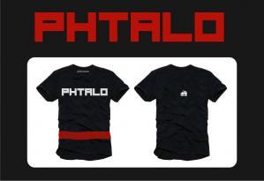 phtaloTEESHIRTS009.jpg