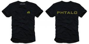 phtaloTEESHIRTSBackLogo001.png