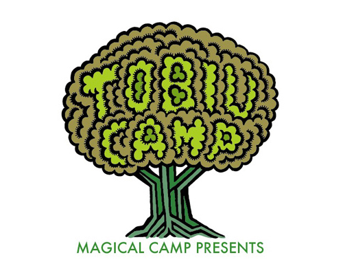 magicalcamp01.jpg