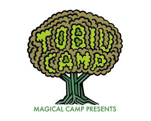 magicalcamp01.jpg