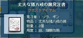 Maple110310_172620.jpg
