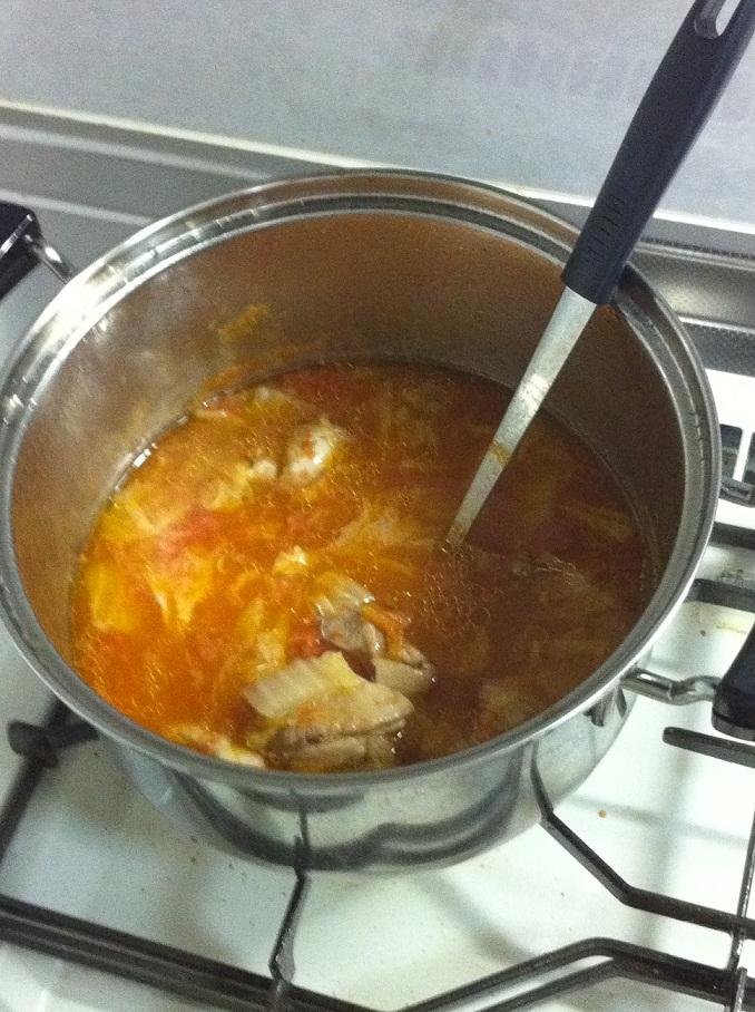 20100911_スープ