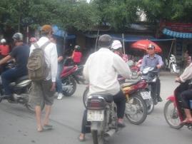 ベトナム旅行 (160)