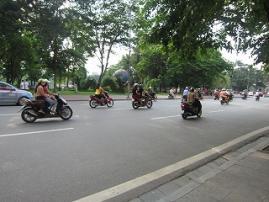 ベトナム旅行 (80)