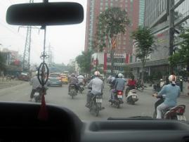 ベトナム旅行 (156)