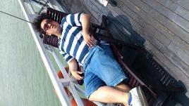 ハロン湾くつろぎ