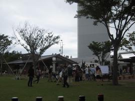 トモシビ (3)