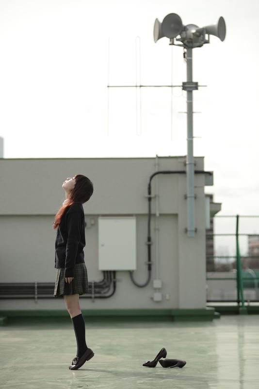 0126uno-3.jpg