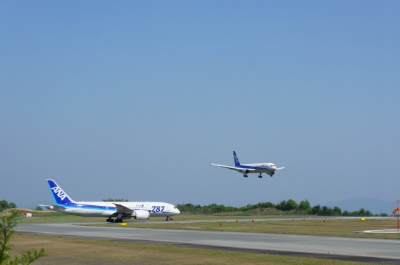 2012hiroshima_airport-10.jpg