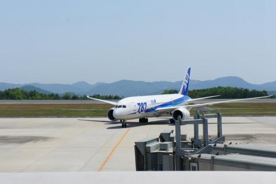 2012hiroshima_airport-2.jpg