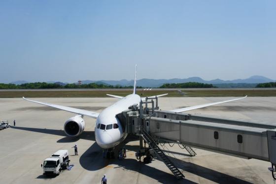 2012hiroshima_airport-3.jpg