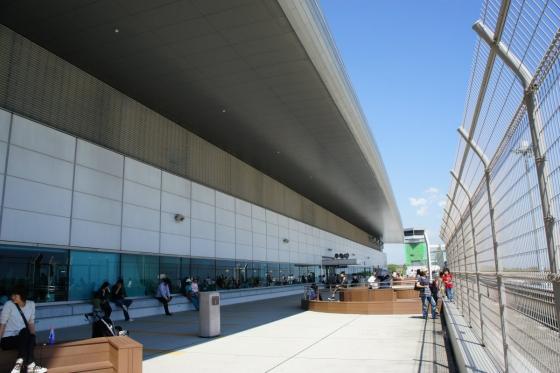 2012hiroshima_airport-6.jpg