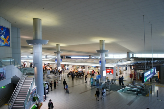 2012hiroshima_airport-7.jpg