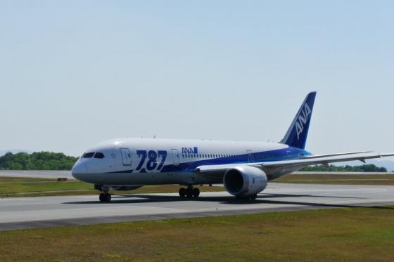 2012hiroshima_airport-8.jpg